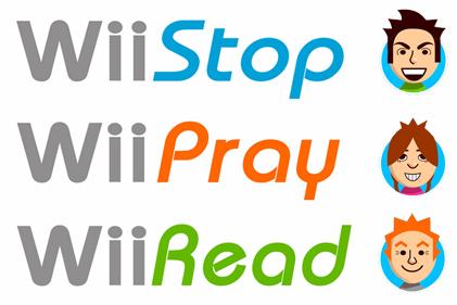 Wii Series