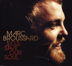 Marc Broussard - S.O.S.
