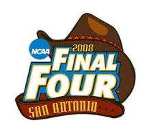 Final Four '08